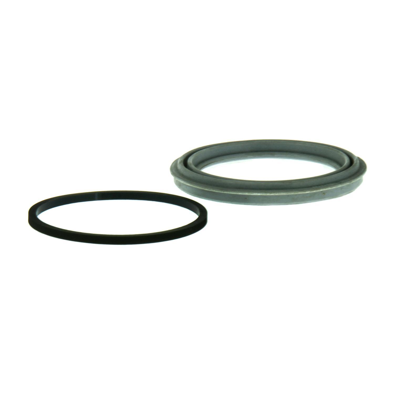 CENTRIC PARTS - Brake Caliper Repair Kit (Front) - CEC 143.62019