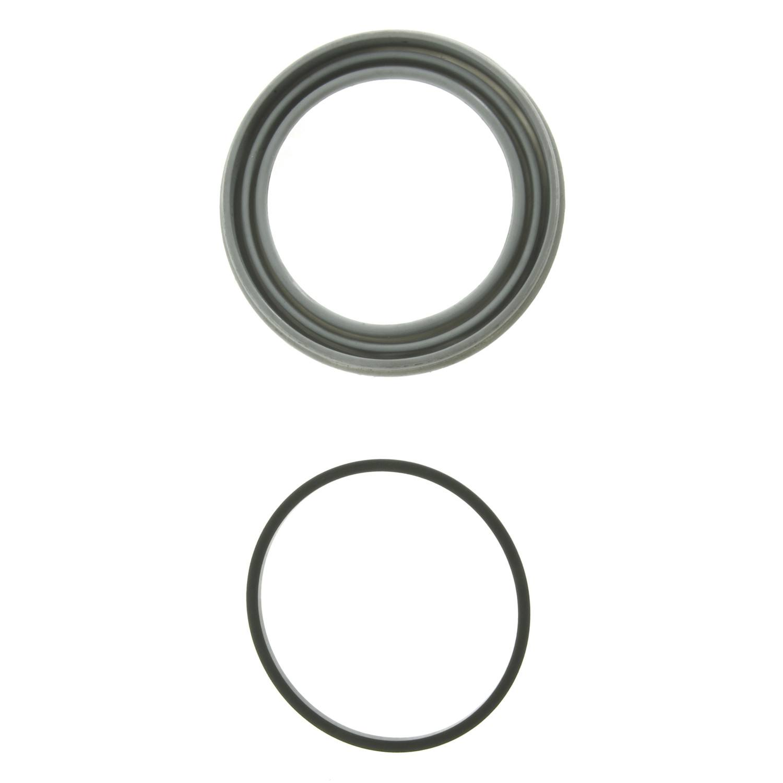 CENTRIC PARTS - Brake Caliper Repair Kit - CEC 143.62019