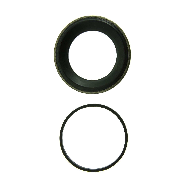 CENTRIC PARTS - Brake Caliper Repair Kit (Front) - CEC 143.62021