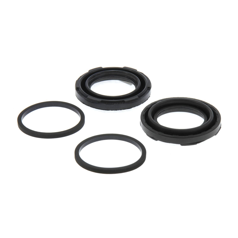 CENTRIC PARTS - Brake Caliper Repair Kit (Front) - CEC 143.62025