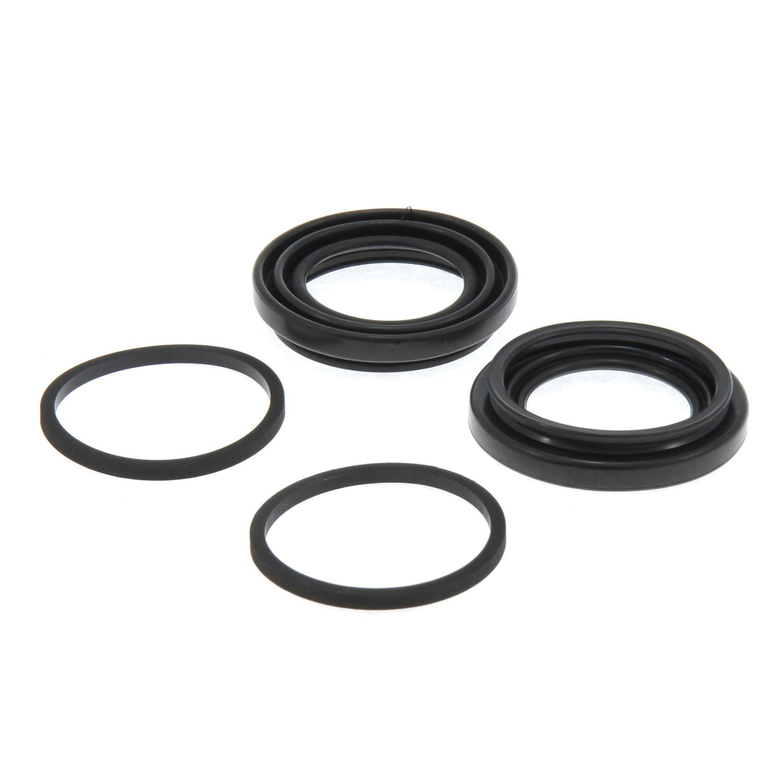 CENTRIC PARTS - Brake Caliper Repair Kit (Front) - CEC 143.62035
