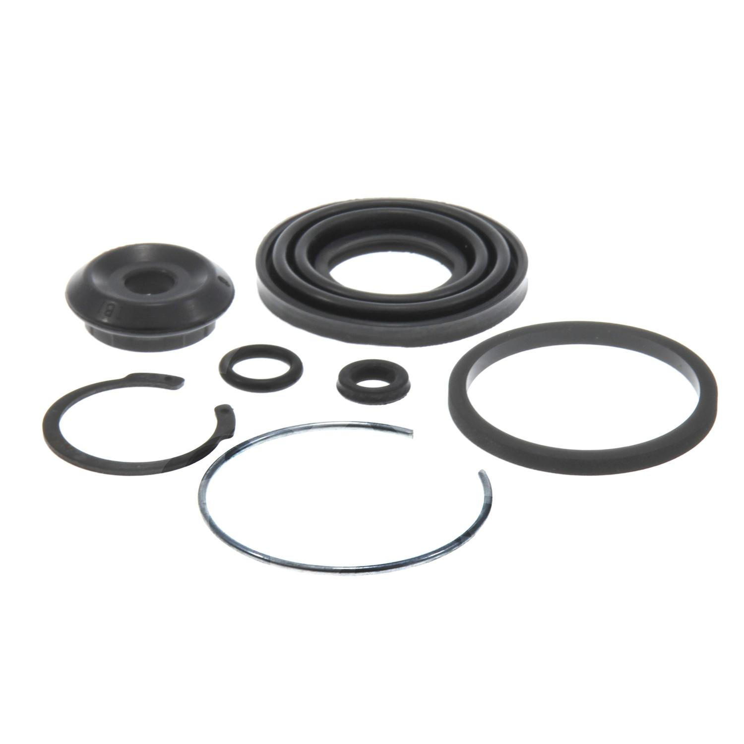 CENTRIC PARTS - Brake Caliper Repair Kit (Rear) - CEC 143.62043