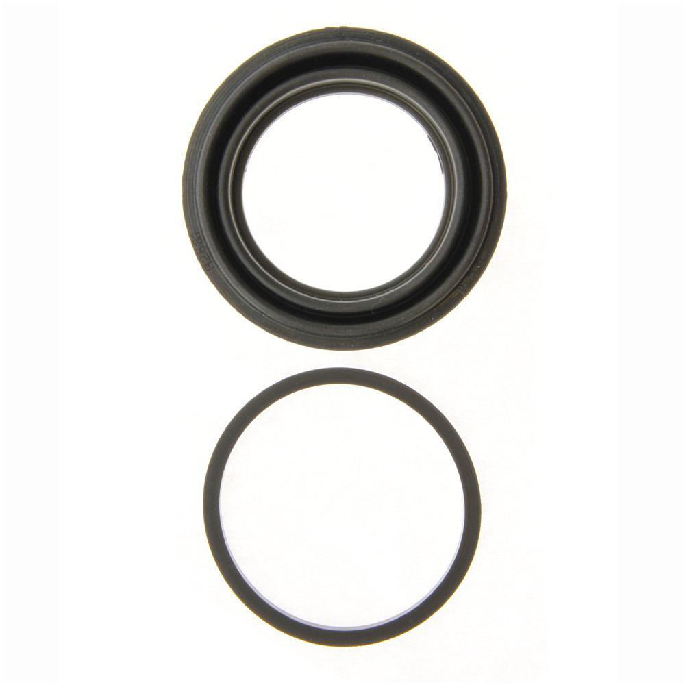 CENTRIC PARTS - Brake Caliper Repair Kit (Rear) - CEC 143.62052