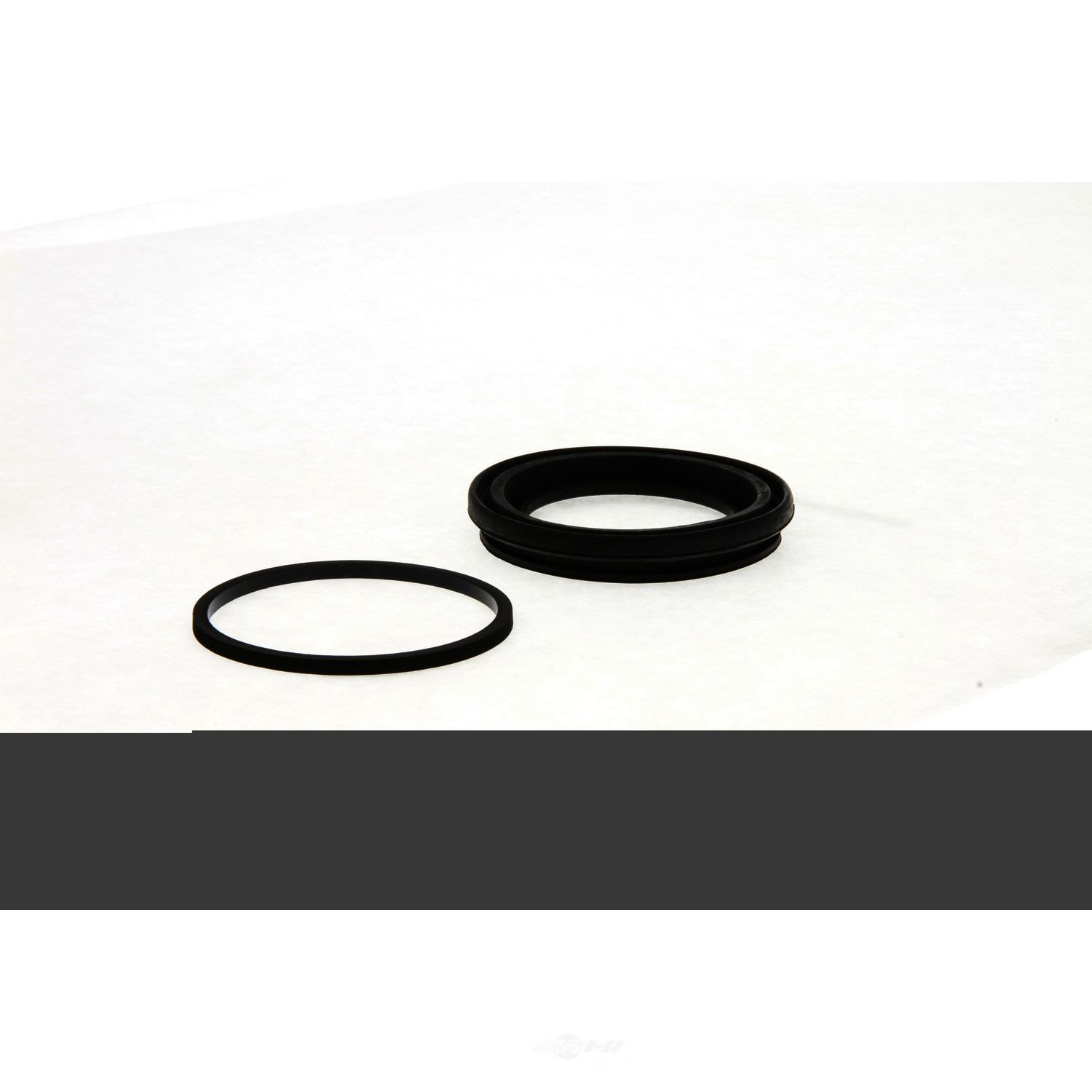 CENTRIC PARTS - Brake Caliper Repair Kit (Front) - CEC 143.62054