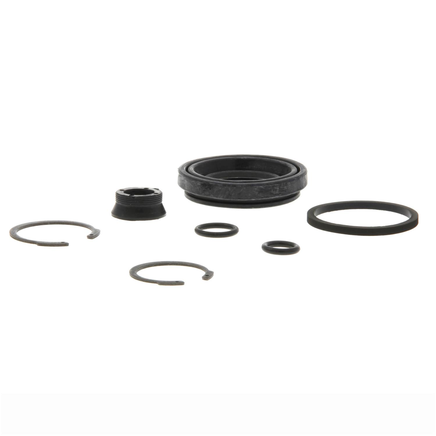 CENTRIC PARTS - Brake Caliper Repair Kit (Rear) - CEC 143.62056