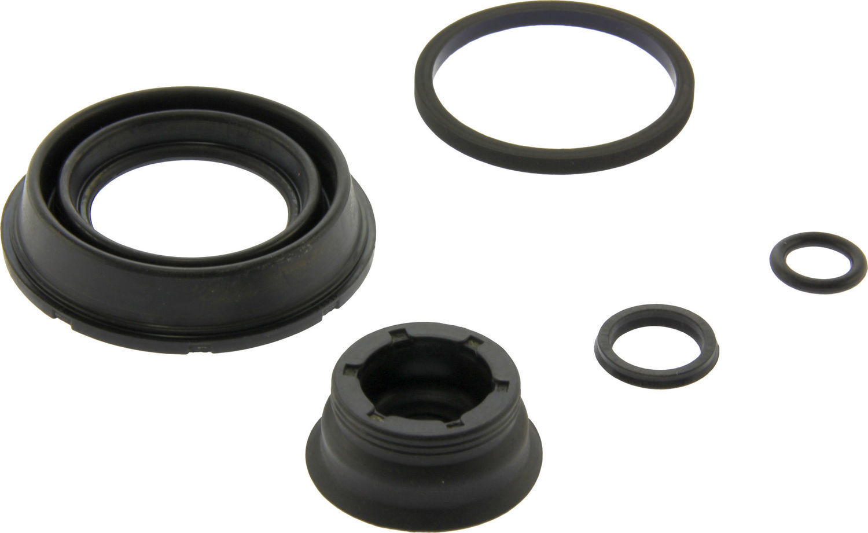 CENTRIC PARTS - Brake Caliper Repair Kit (Rear) - CEC 143.62058