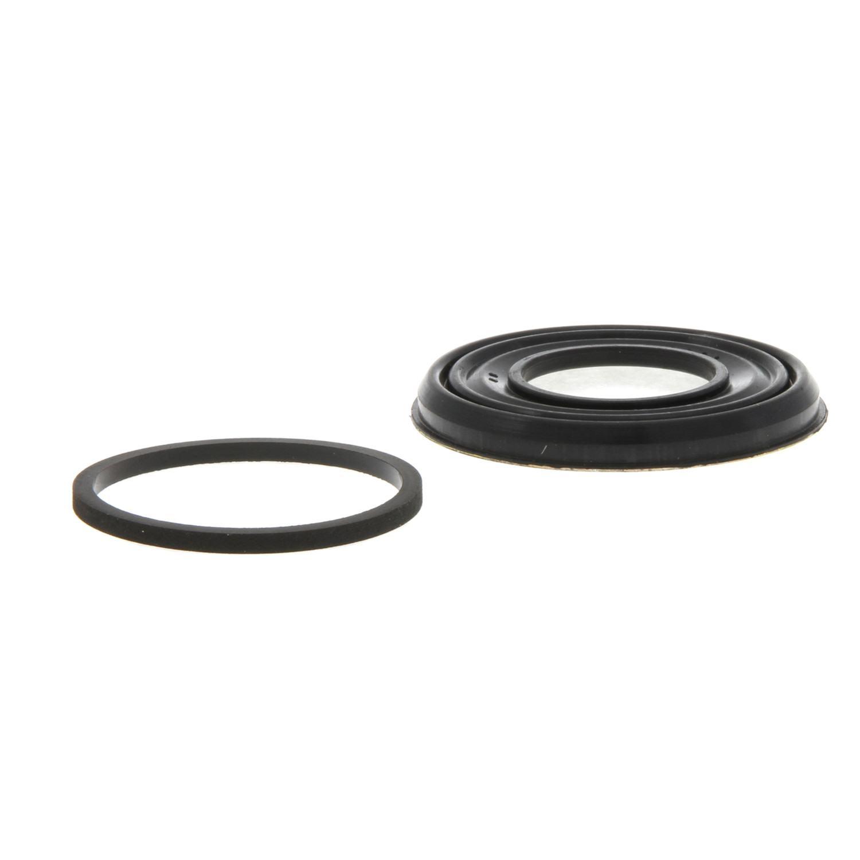 CENTRIC PARTS - Brake Caliper Repair Kit (Front) - CEC 143.62100