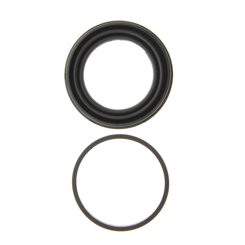 CENTRIC PARTS - Brake Caliper Repair Kit - CEC 143.63002