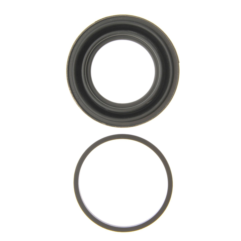 CENTRIC PARTS - Brake Caliper Repair Kit - CEC 143.63006