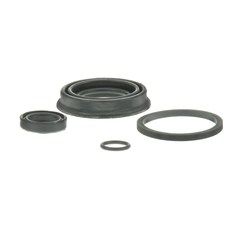 CENTRIC PARTS - Brake Caliper Repair Kit (Rear) - CEC 143.63016