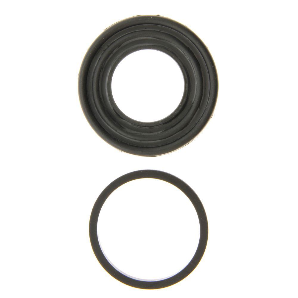 CENTRIC PARTS - Brake Caliper Repair Kit - CEC 143.63017