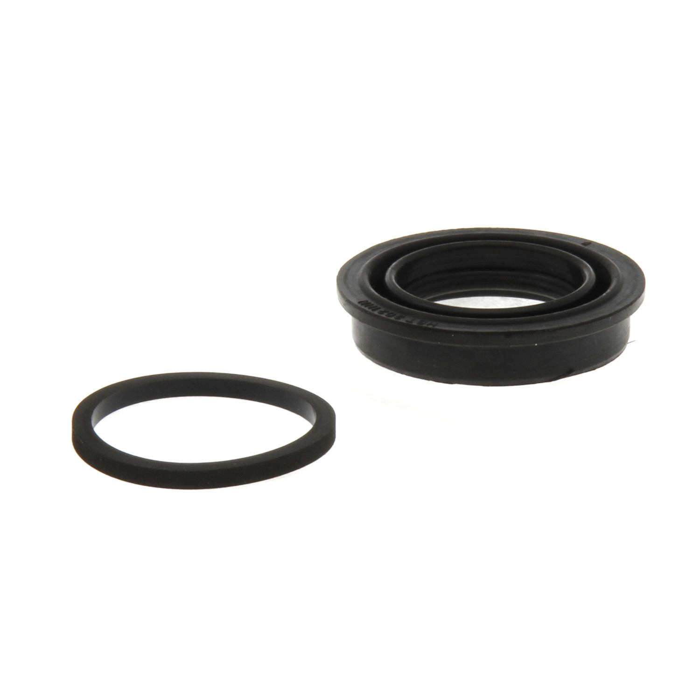 CENTRIC PARTS - Brake Caliper Repair Kit (Rear) - CEC 143.63018