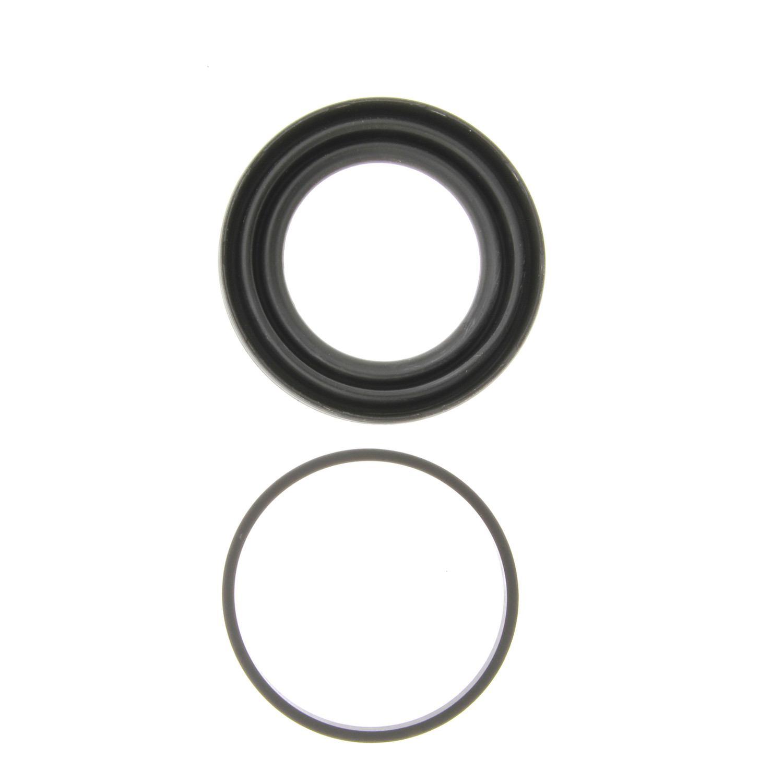 CENTRIC PARTS - Brake Caliper Repair Kit (Front) - CEC 143.65003
