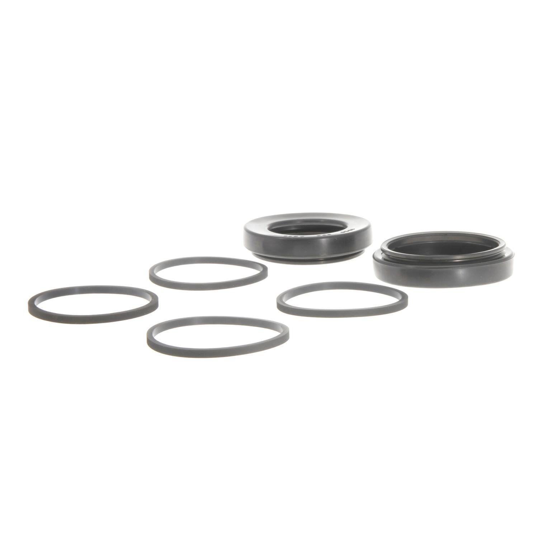CENTRIC PARTS - Centric Premium Brake Caliper Repair Kits (Front) - CEC 143.65009