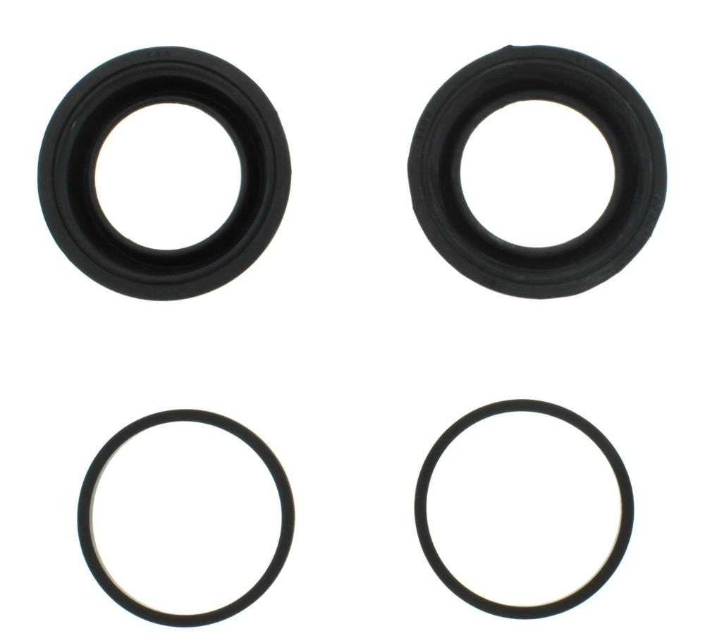 CENTRIC PARTS - Brake Caliper Repair Kit (Front) - CEC 143.65012