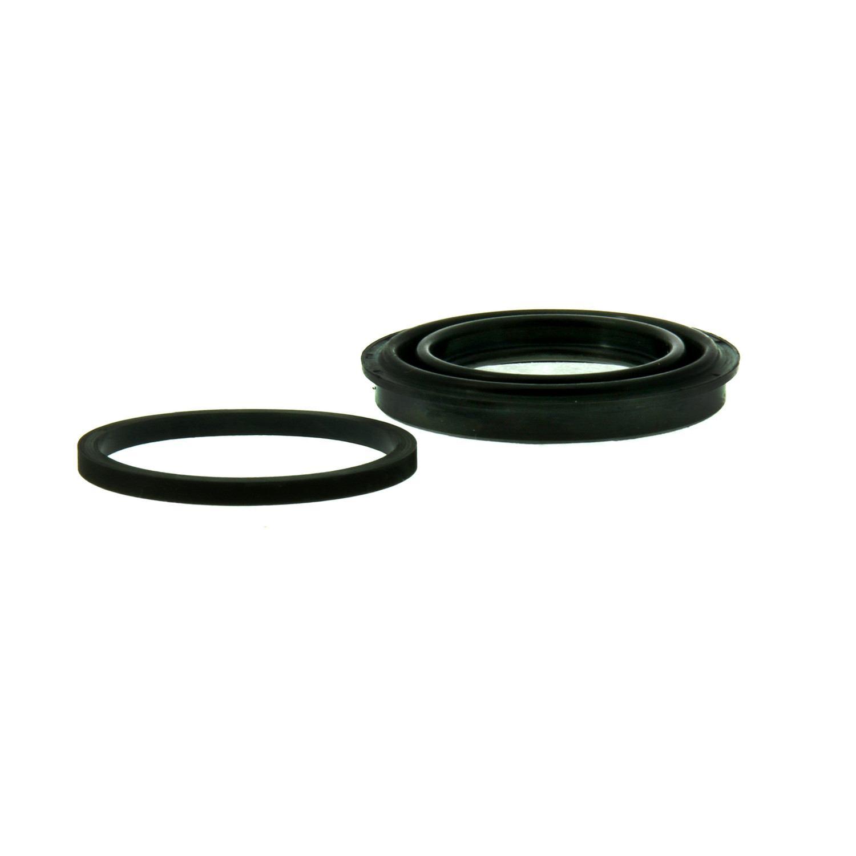 CENTRIC PARTS - Brake Caliper Repair Kit (Rear) - CEC 143.65013