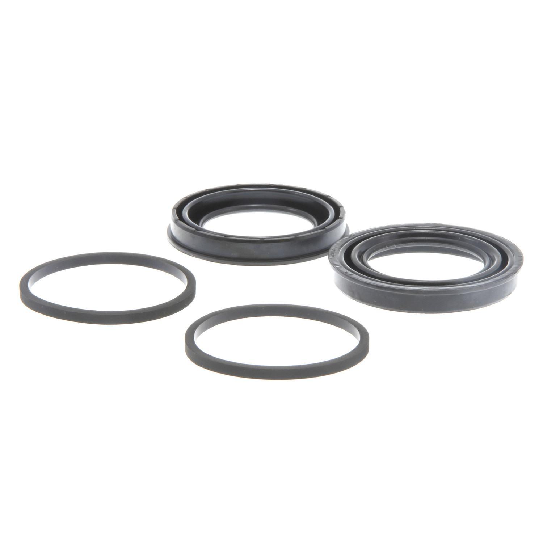 CENTRIC PARTS - Brake Caliper Repair Kit (Front) - CEC 143.65027