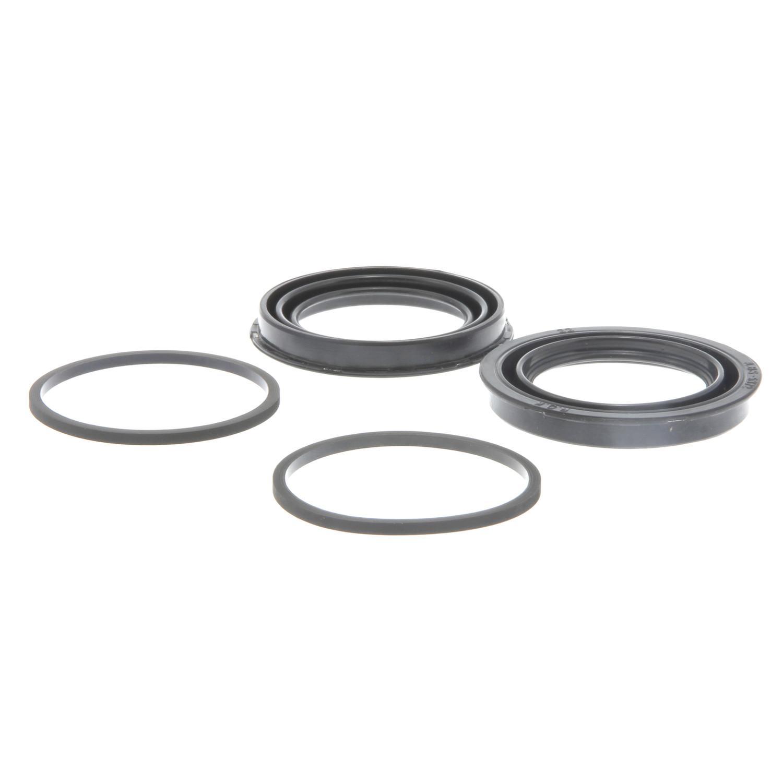 CENTRIC PARTS - Centric Premium Brake Caliper Repair Kits (Front) - CEC 143.65031