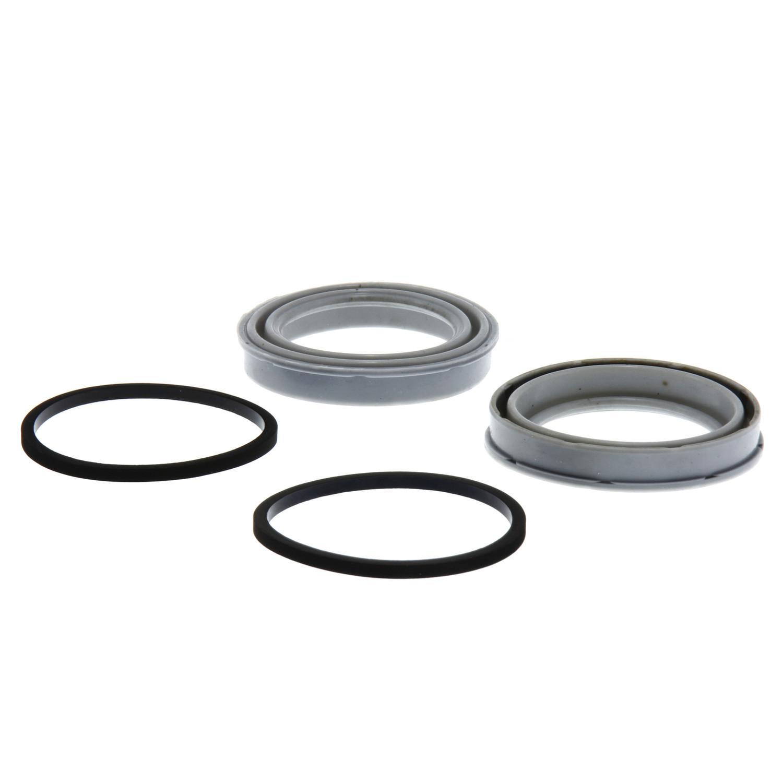 CENTRIC PARTS - Brake Caliper Repair Kit (Front) - CEC 143.65033