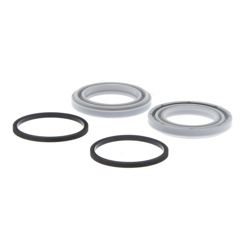 CENTRIC PARTS - Brake Caliper Repair Kit (Front) - CEC 143.66009