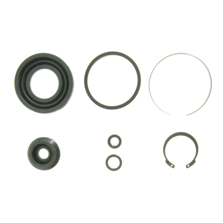 CENTRIC PARTS - Brake Caliper Repair Kit (Rear) - CEC 143.66022