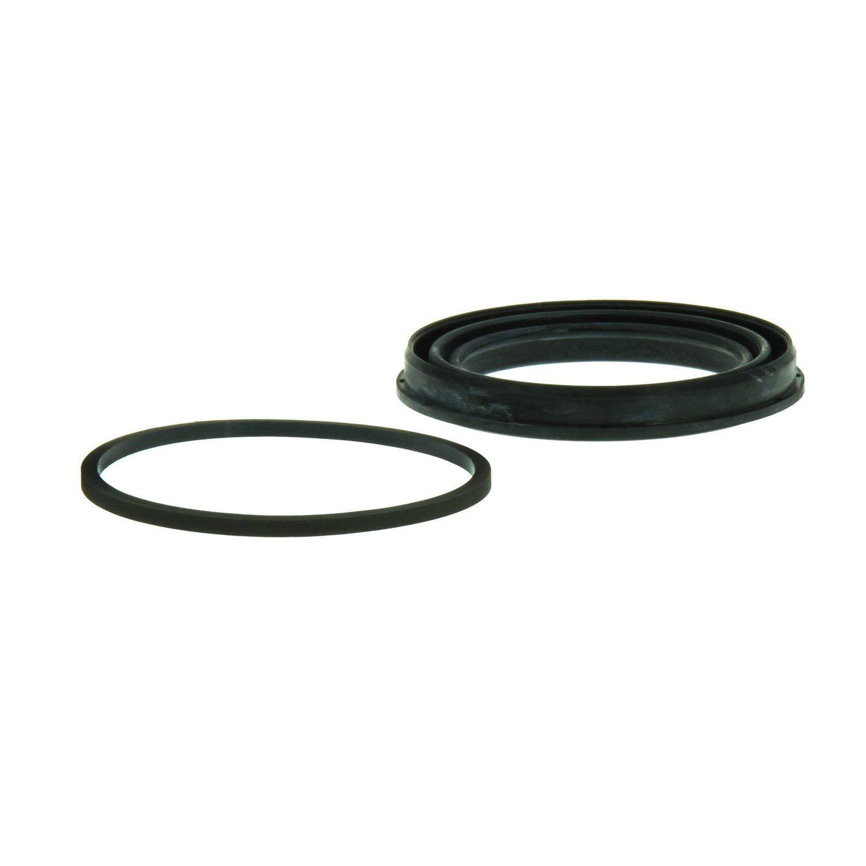 CENTRIC PARTS - Brake Caliper Repair Kit (Front) - CEC 143.67004