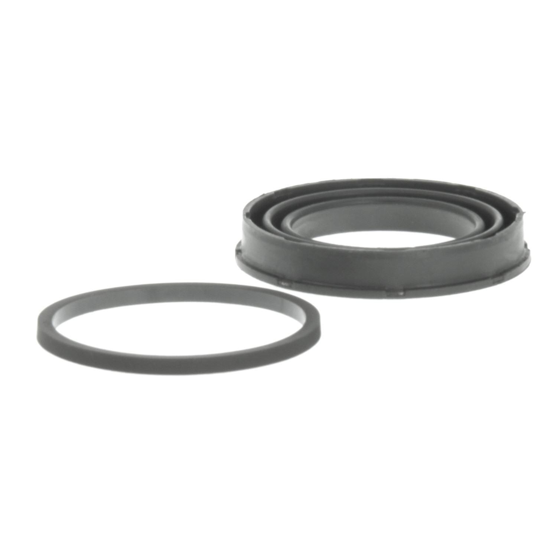 CENTRIC PARTS - Brake Caliper Repair Kit (Rear) - CEC 143.67008