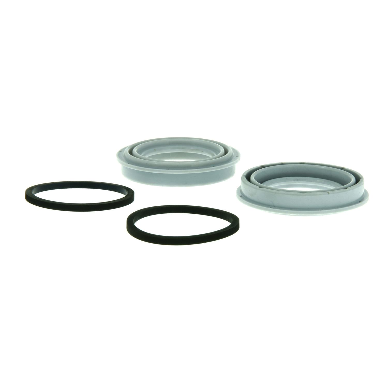 CENTRIC PARTS - Brake Caliper Repair Kit (Rear) - CEC 143.67015