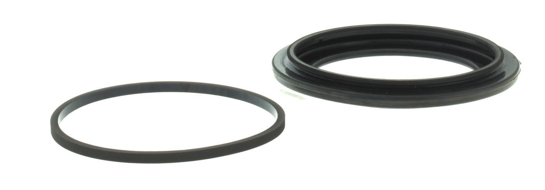 CENTRIC PARTS - Brake Caliper Repair Kit - CEC 143.68001