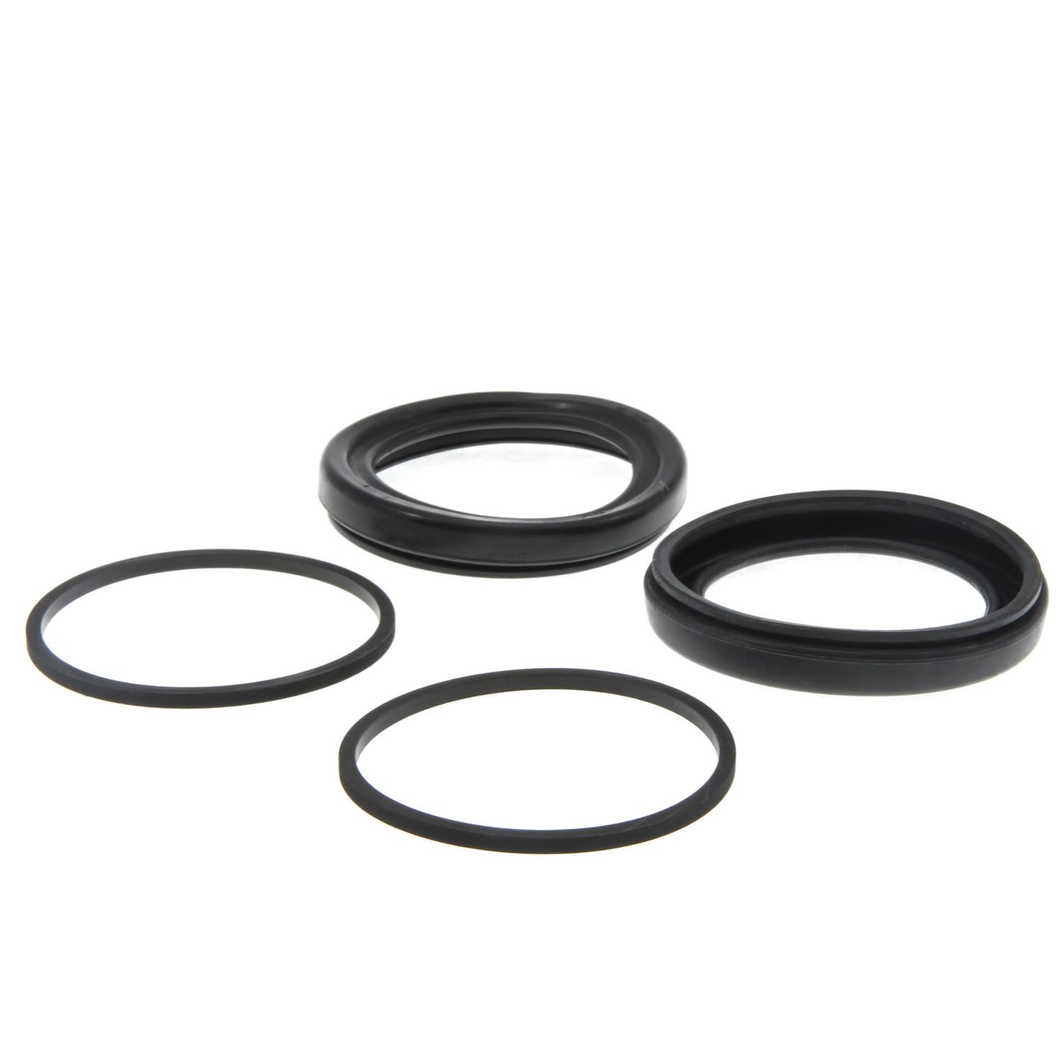 CENTRIC PARTS - Brake Caliper Repair Kit - CEC 143.72001