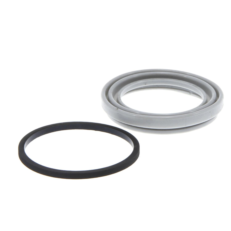 CENTRIC PARTS - Brake Caliper Repair Kit - CEC 143.74002