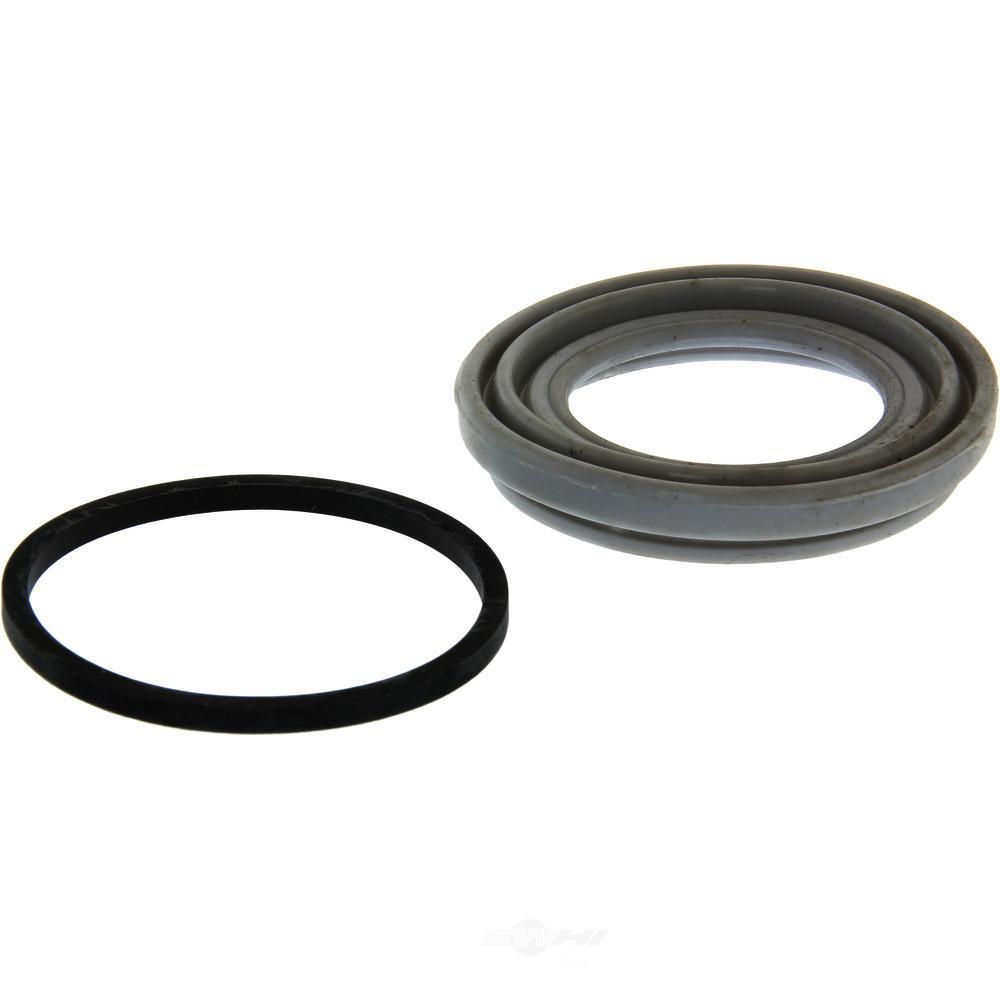 CENTRIC PARTS - Brake Caliper Repair Kit - CEC 143.74003