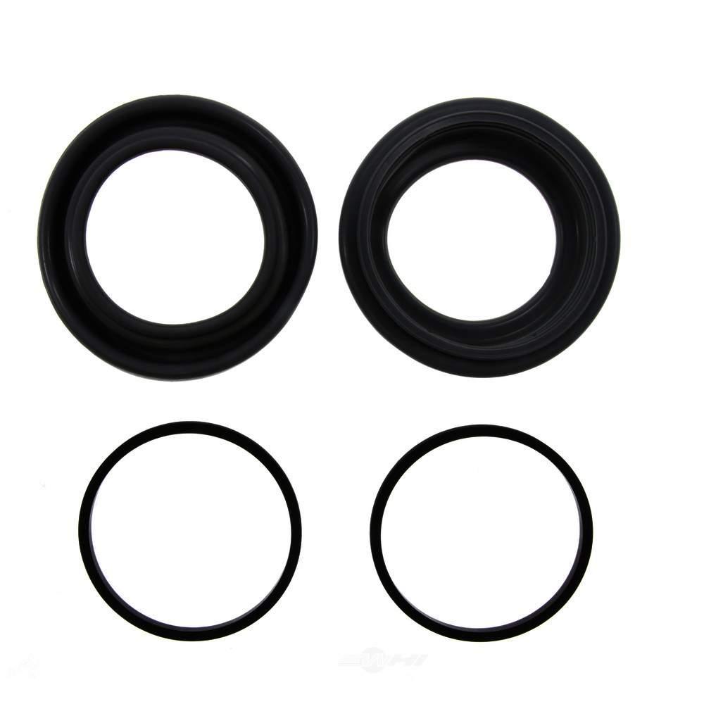 CENTRIC PARTS - Brake Caliper Repair Kit (Front) - CEC 143.82001
