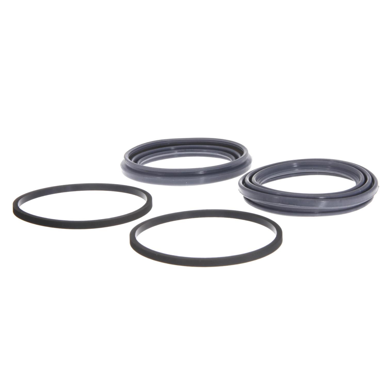 CENTRIC PARTS - Brake Caliper Repair Kit - CEC 143.82002
