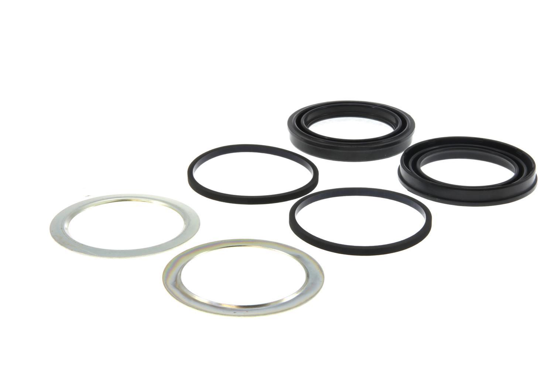 CENTRIC PARTS - Brake Caliper Repair Kit - CEC 143.83002