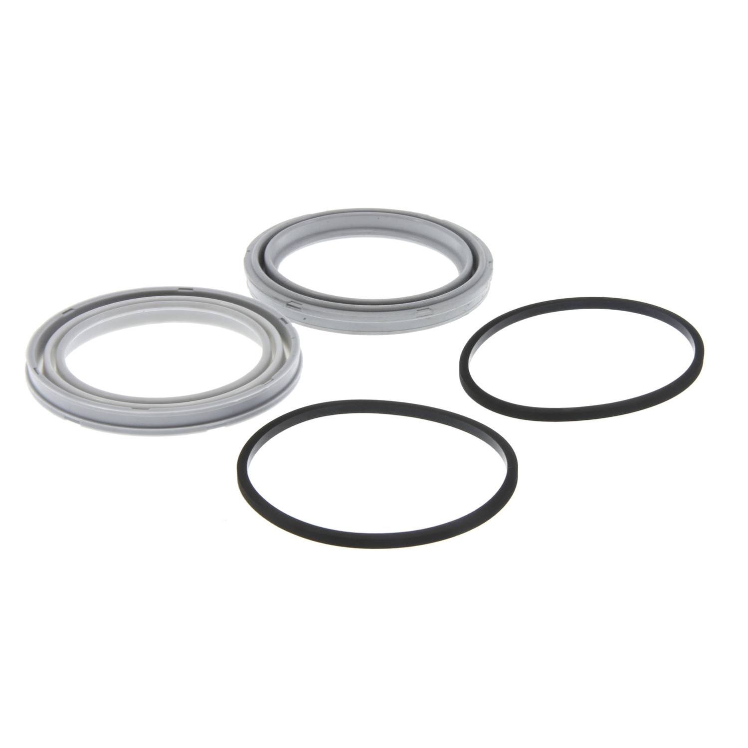 CENTRIC PARTS - Brake Caliper Repair Kit - CEC 143.83003