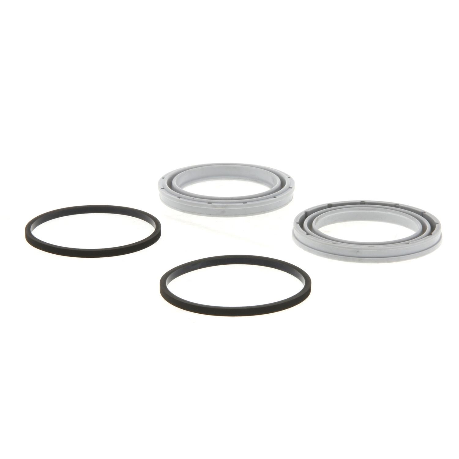 CENTRIC PARTS - Brake Caliper Repair Kit - CEC 143.83004