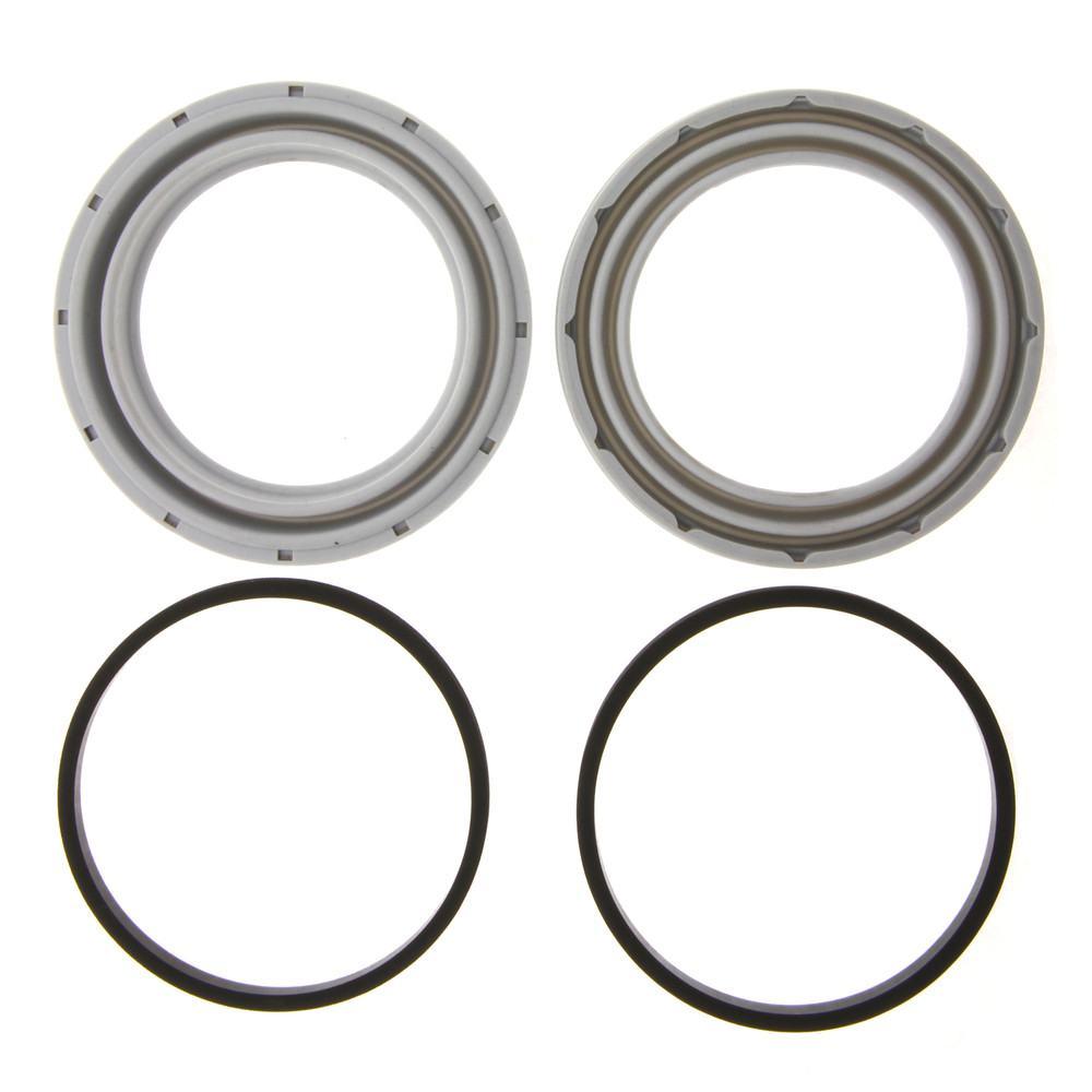 CENTRIC PARTS - Brake Caliper Repair Kit - CEC 143.83004