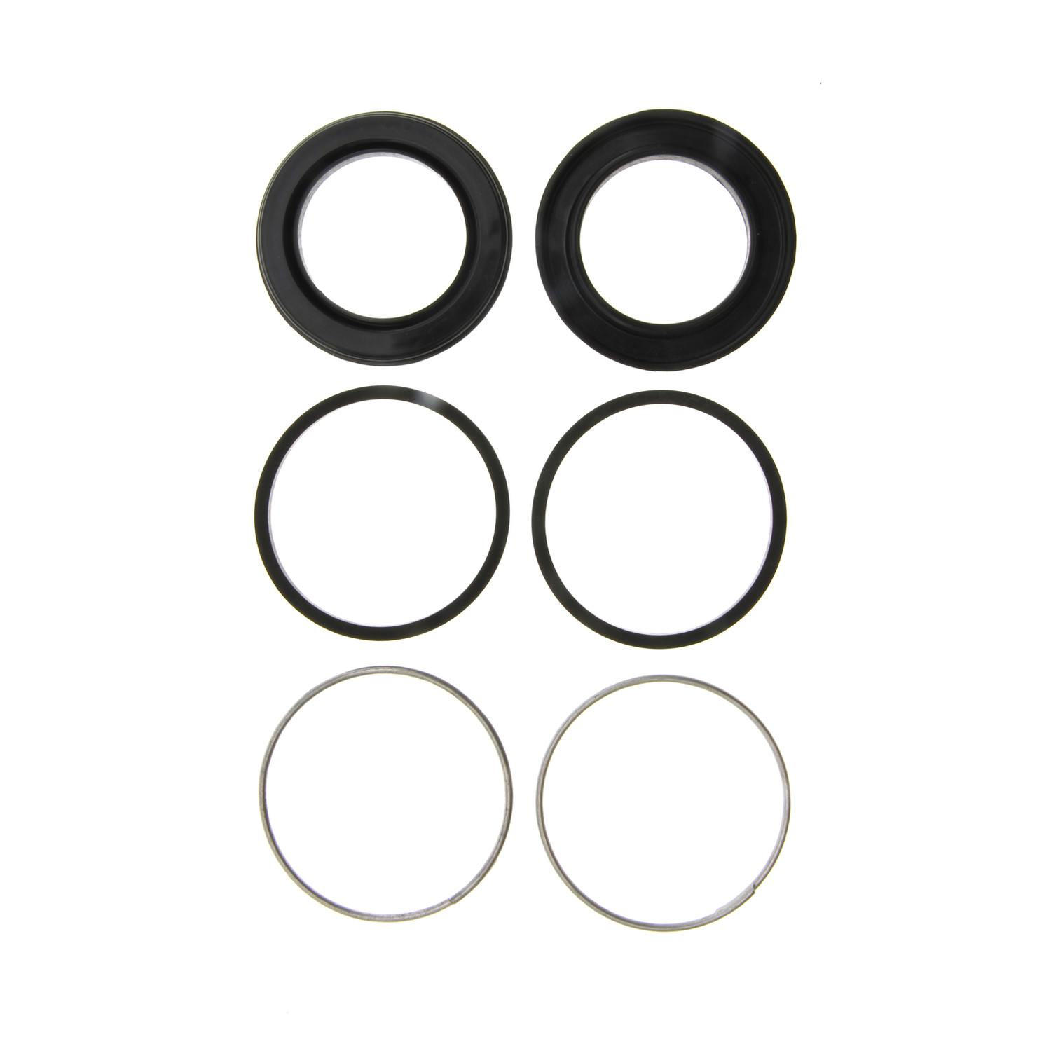 CENTRIC PARTS - Disc Brake Caliper Repair Kit - CEC 143.90002