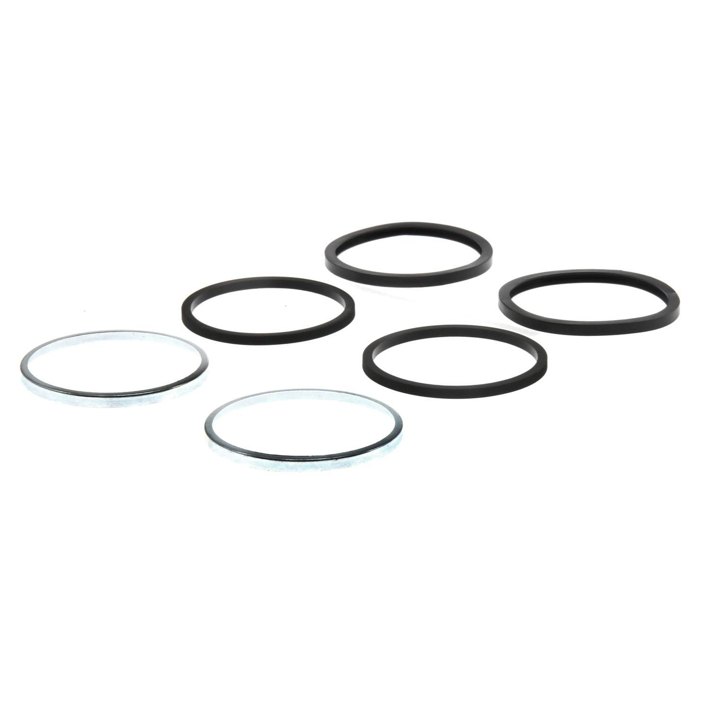 CENTRIC PARTS - Brake Caliper Repair Kit (Front) - CEC 143.90007