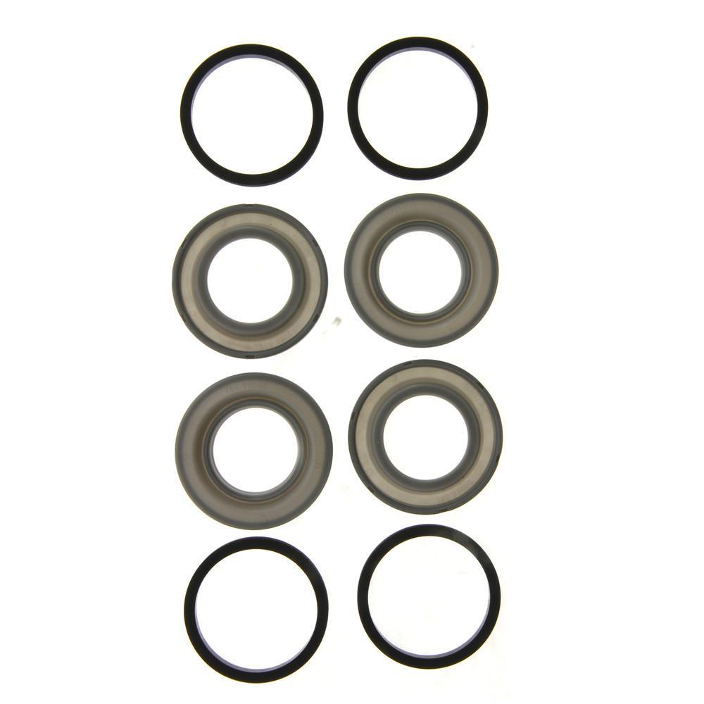 CENTRIC PARTS - Brake Caliper Repair Kit (Rear) - CEC 143.90010