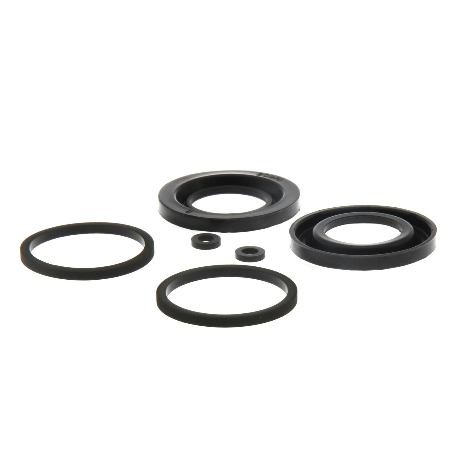 CENTRIC PARTS - Brake Caliper Repair Kit (Rear) - CEC 143.90011