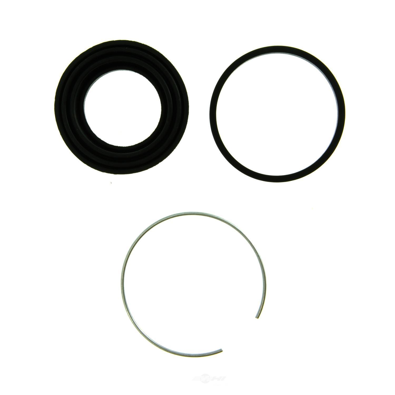 CENTRIC PARTS - Brake Caliper Repair Kit (Front) - CEC 143.91001