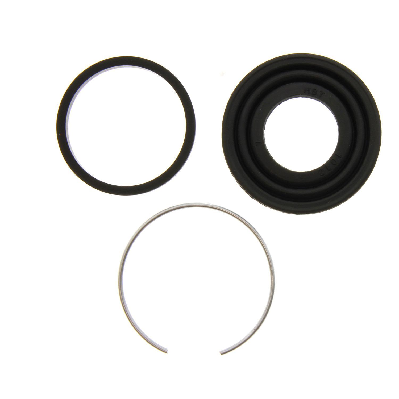 CENTRIC PARTS - Brake Caliper Repair Kit (Rear) - CEC 143.91003
