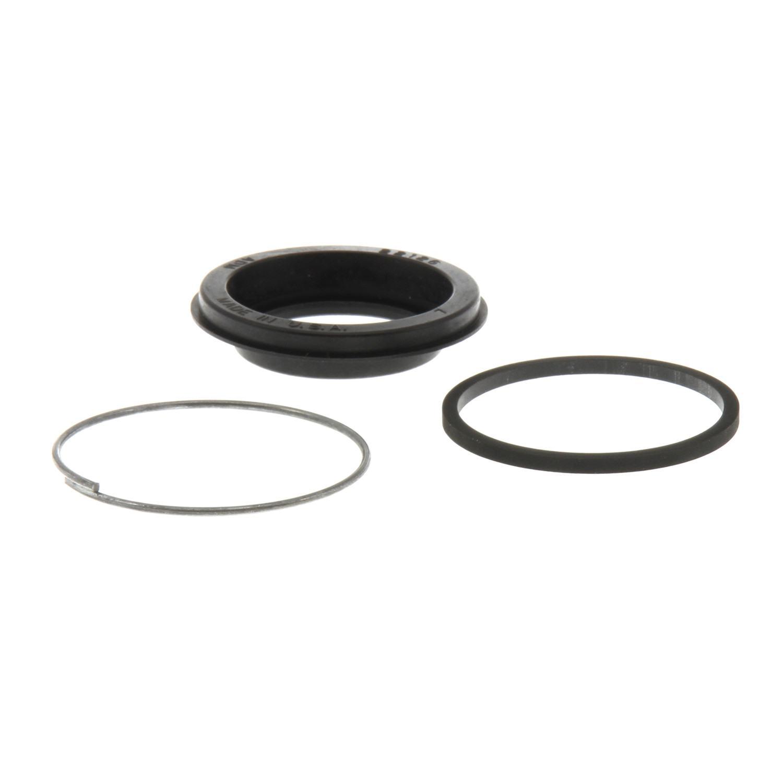 CENTRIC PARTS - Centric Premium Brake Caliper Repair Kits - CEC 143.91010