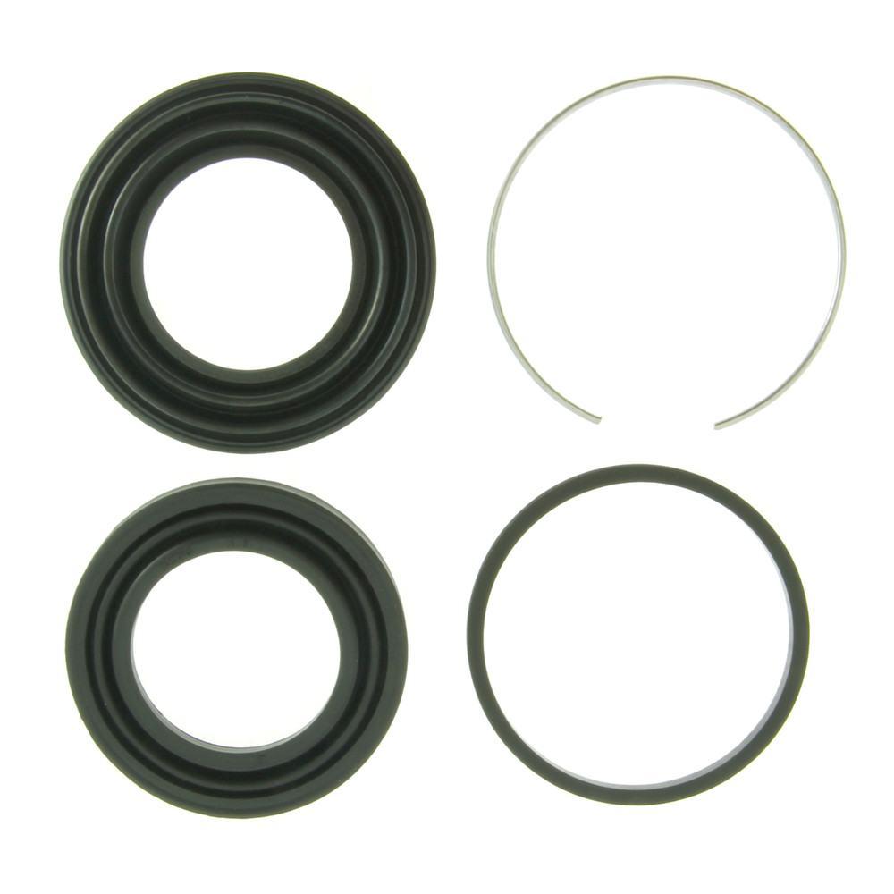 CENTRIC PARTS - Brake Caliper Repair Kit (Front) - CEC 143.91014