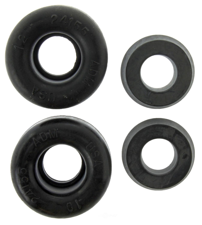 CENTRIC PARTS - Wheel Cylinder Repair Kit (Rear) - CEC 144.48011