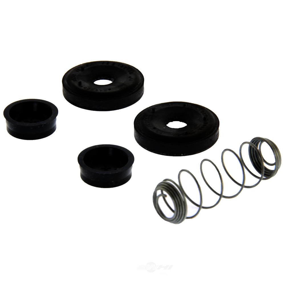 CENTRIC PARTS - Wheel Cylinder Repair Kit (Rear) - CEC 144.62007