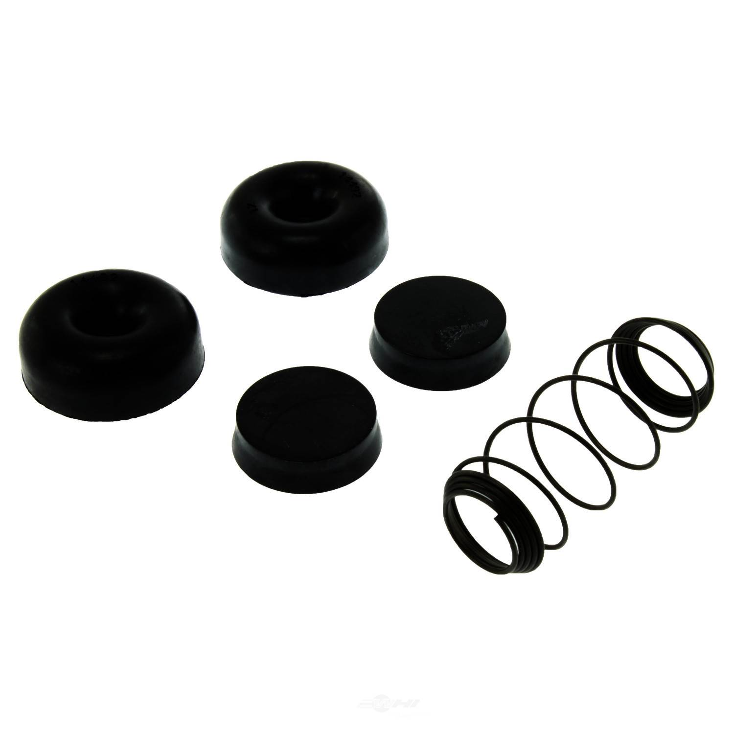 CENTRIC PARTS - Wheel Cylinder Repair Kit - CEC 144.64005