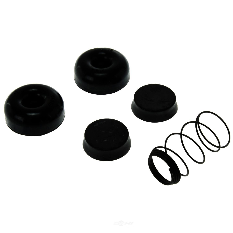 CENTRIC PARTS - Wheel Cylinder Repair Kit - CEC 144.64009
